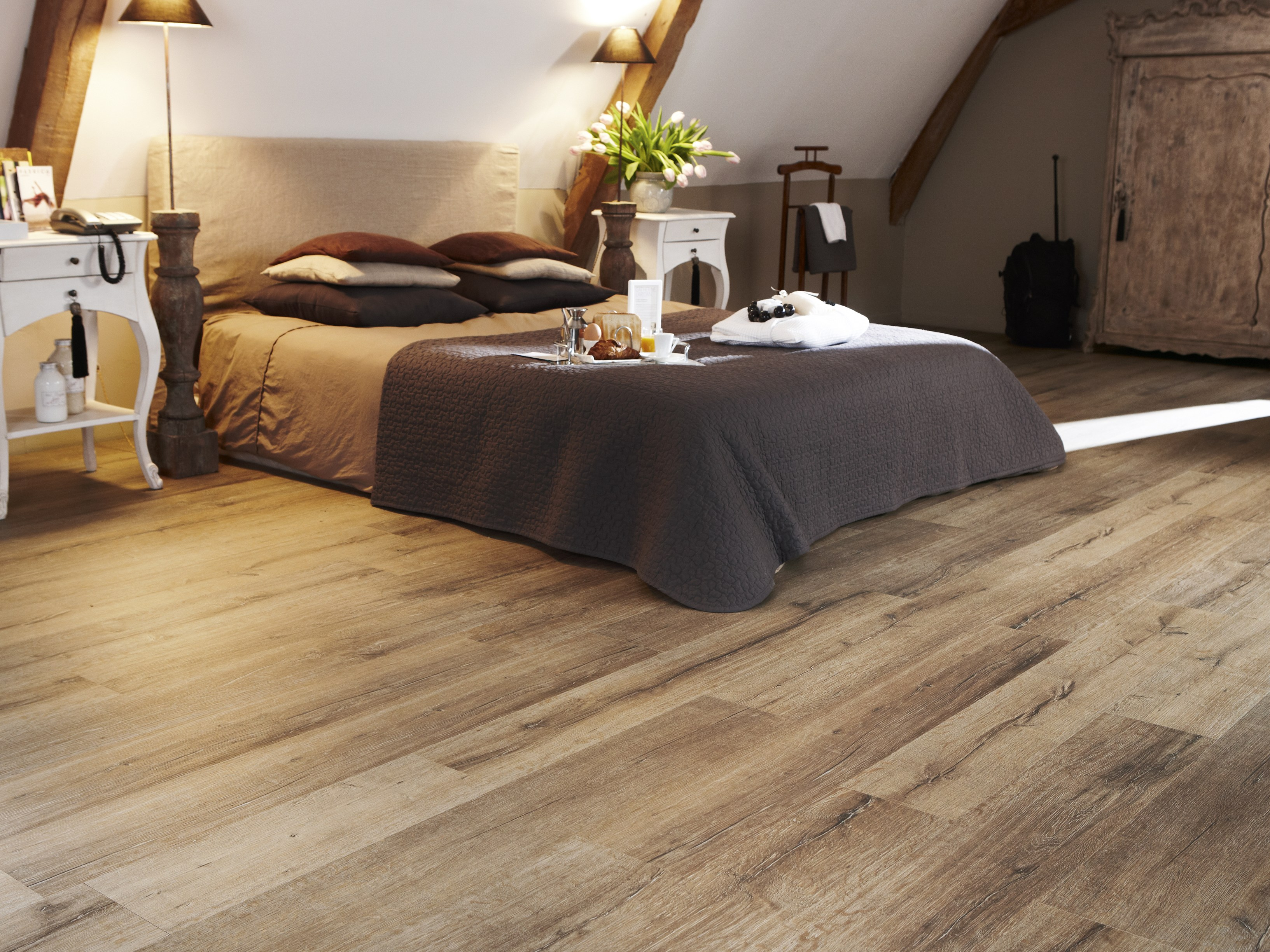 Suelos Laminados Tarkett Pavimenti In Legno Tarkett Media Contract