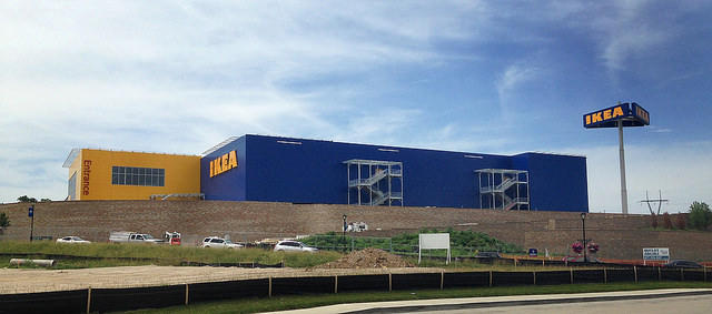 Ikea Merriam Hours 7 Reasons To Get Excited About Ikea Opening In Kansas City