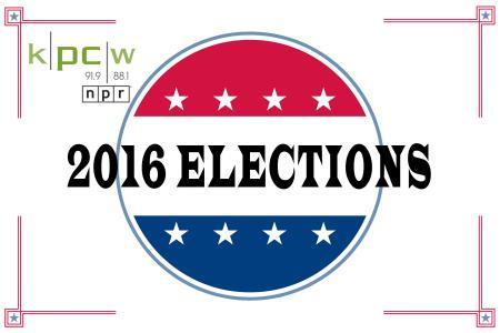 Election Legislative 2016 Clichy