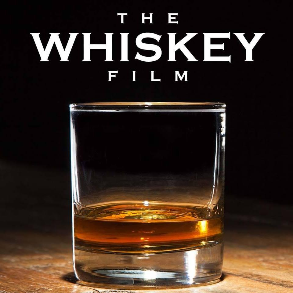 Whiskey Glasses Myer Rocky Mountain Food Report Traverse Image Unveils Their Next