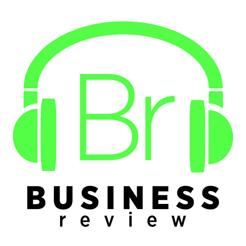 Business Review - Reach For The Stars KWBU