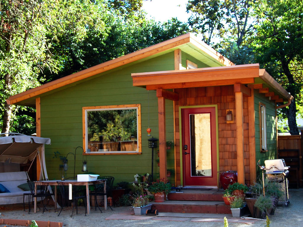 Enthralling A Tiny House Cass Community Social Services Building Up Tiny Houses To Break Down Asset Inequality Michigan Radio Cass Community Social Services Jobs Cass Community Social Services Tiny Ho curbed Cass Community Social Services