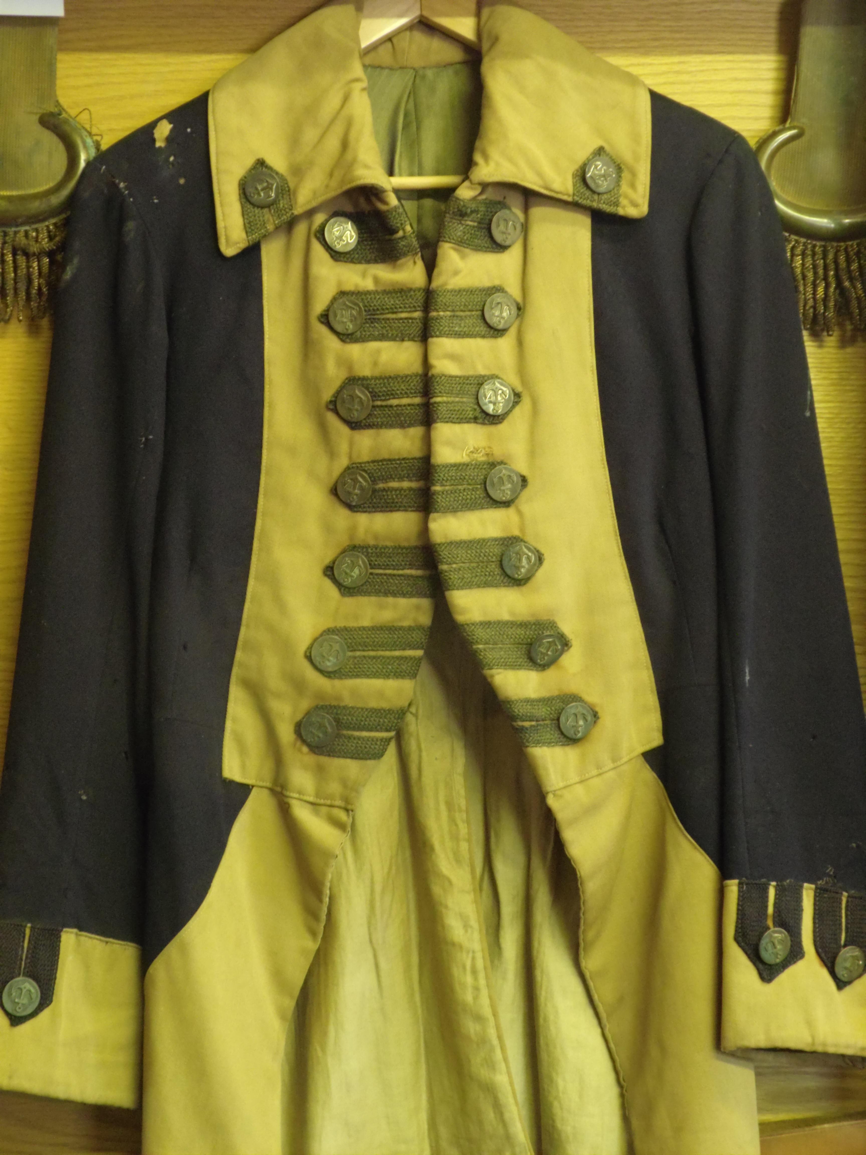 Endearing Military Uniform History Custer Sdpb Radio Military Dress Uniform Comparison Military Dress Uniforms By Country Years wedding dress Military Dress Uniform