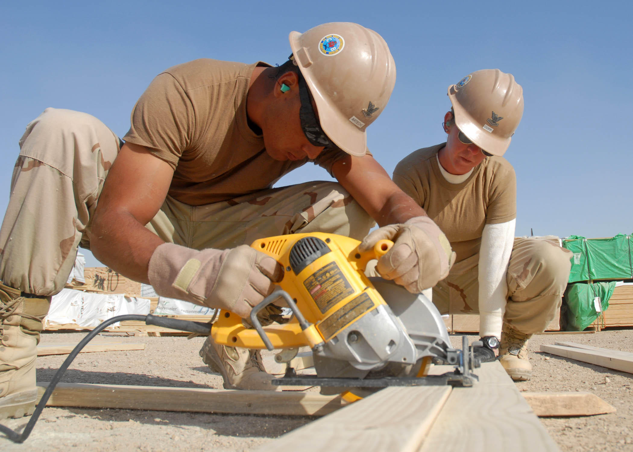 To Residential Construction Study Looks At Wage Fraud In Residential Construction Industry Wamc