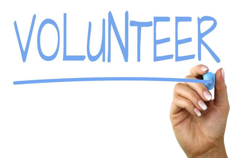 Atlanta\u0027s Jazz Station 919 WCLK Needs Your Help During Our Fall - volunteers around the world