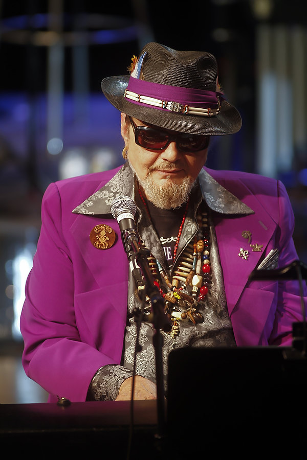 Air Ride Ann Arbor Schedule Dr John Is The Sweetest Of The Sixteen April 30th To