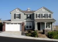 Duval Property Appraiser Warns Against Homestead-Exemption ...