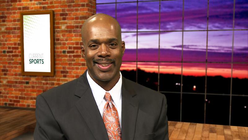 WATCH NOW Lansing Everett High School head football coach Marcelle