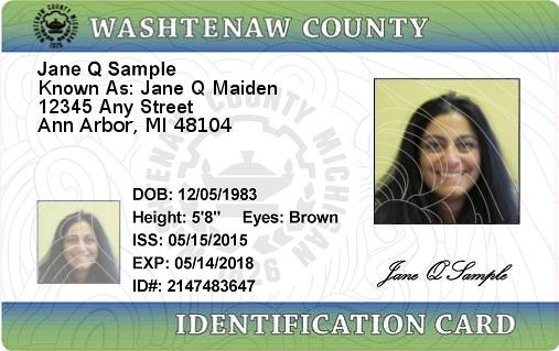 Id Card Pictures Plus Gallery School Photo Id Cards Software - sample id cards