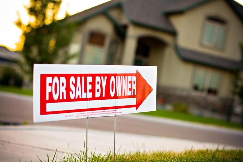 Nashville\u0027s Humming Housing Market Spawns More Realtor-Less Sales
