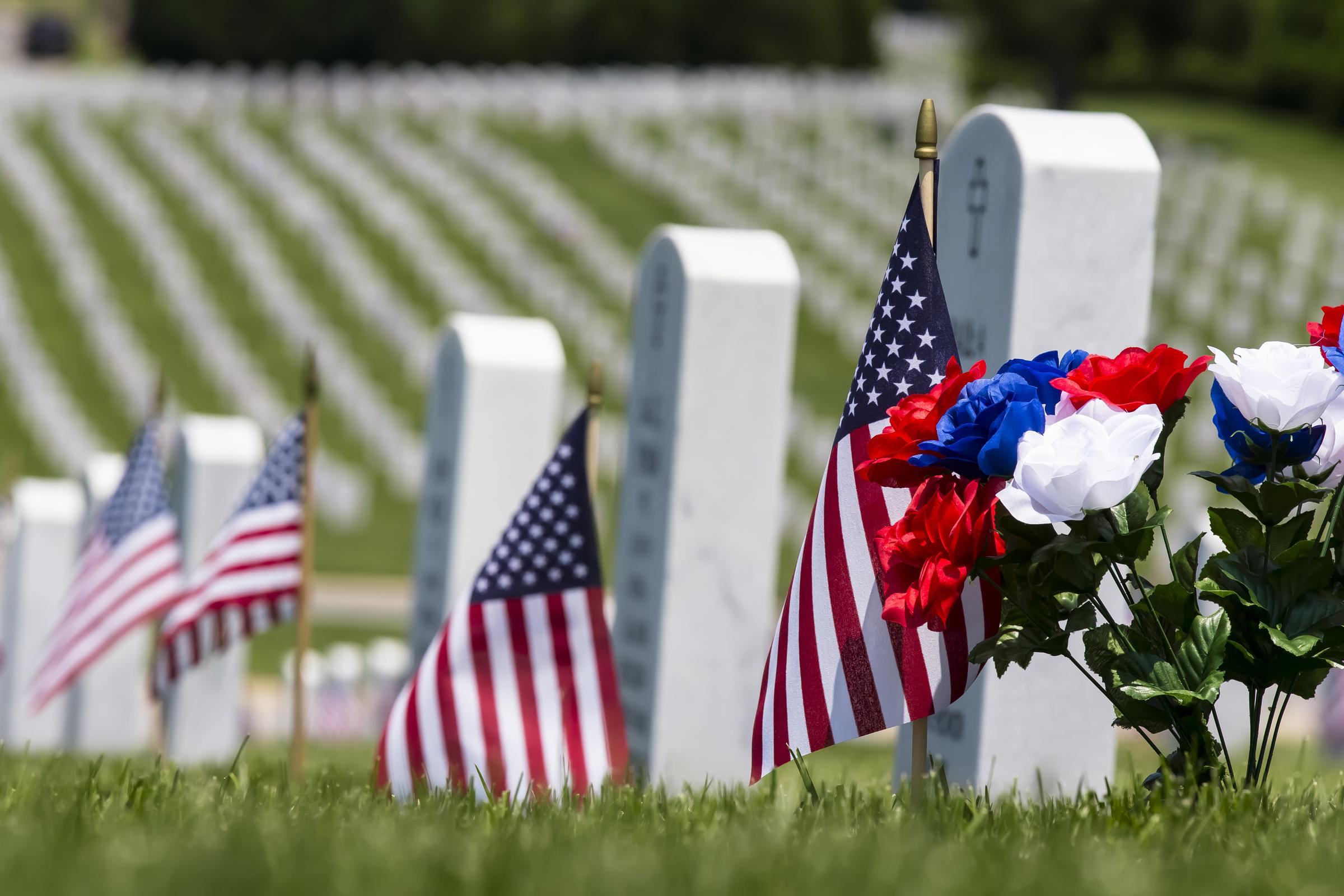 Fullsize Of Memorial Day Image