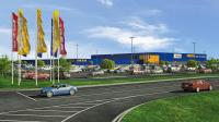 Announcement of IKEA's Oak Creek Location Excites Fans | WUWM