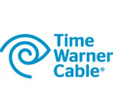 Time Warner Rates To Rise; Some Other Cable  Internet Companies