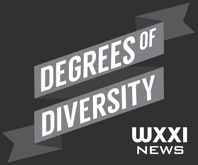 A District\u0027s Only Teacher of Color Shares Perspective WXXI News
