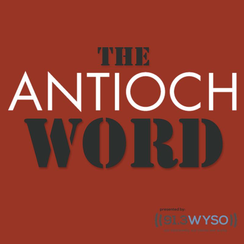 The Antioch Word WYSO
