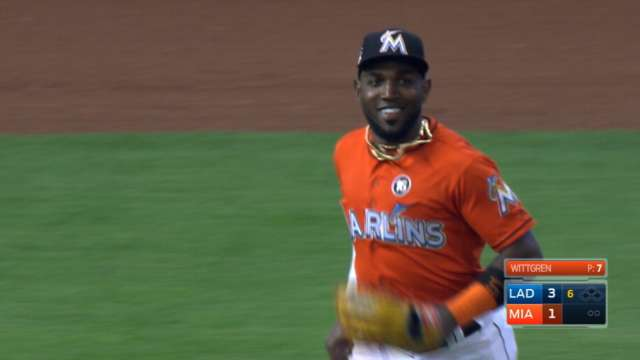 Marcell Ozuna pleased to land with Cardinals St Louis Cardinals - fresh baseball training blueprint