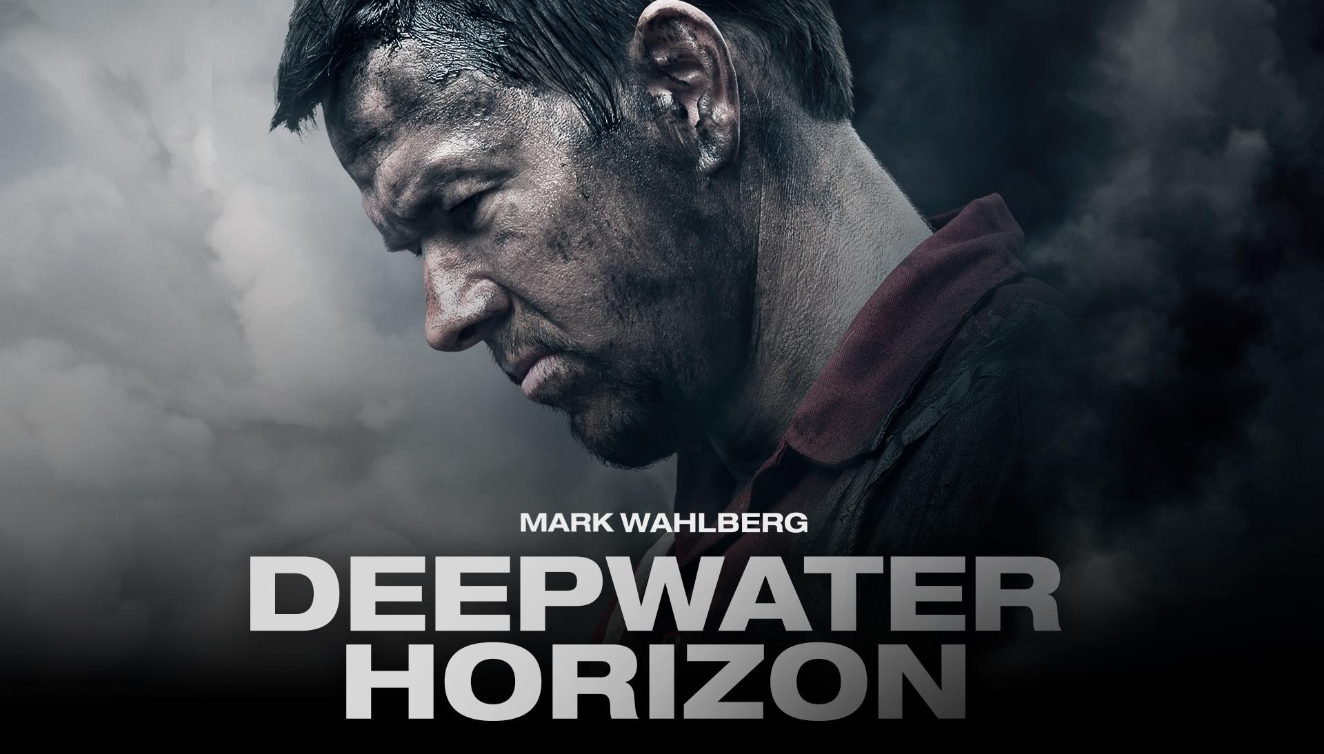 3d Wallpapers Buy Online Cineplex Com Deepwater Horizon Contest