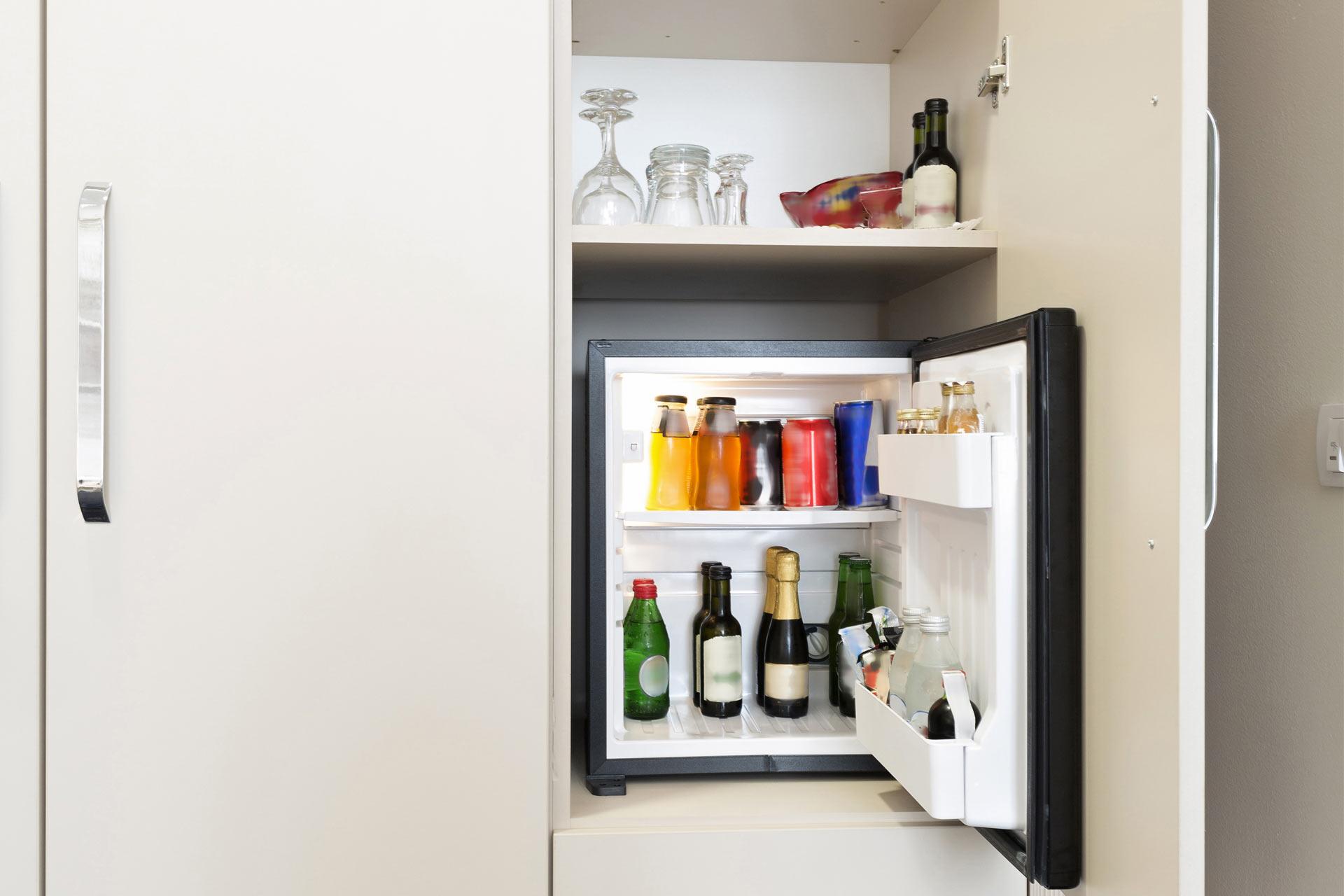 Kleiner Kühlschrank Gebraucht : Kühlschrank gebraucht münchen kuchen kühlschrank gebraucht