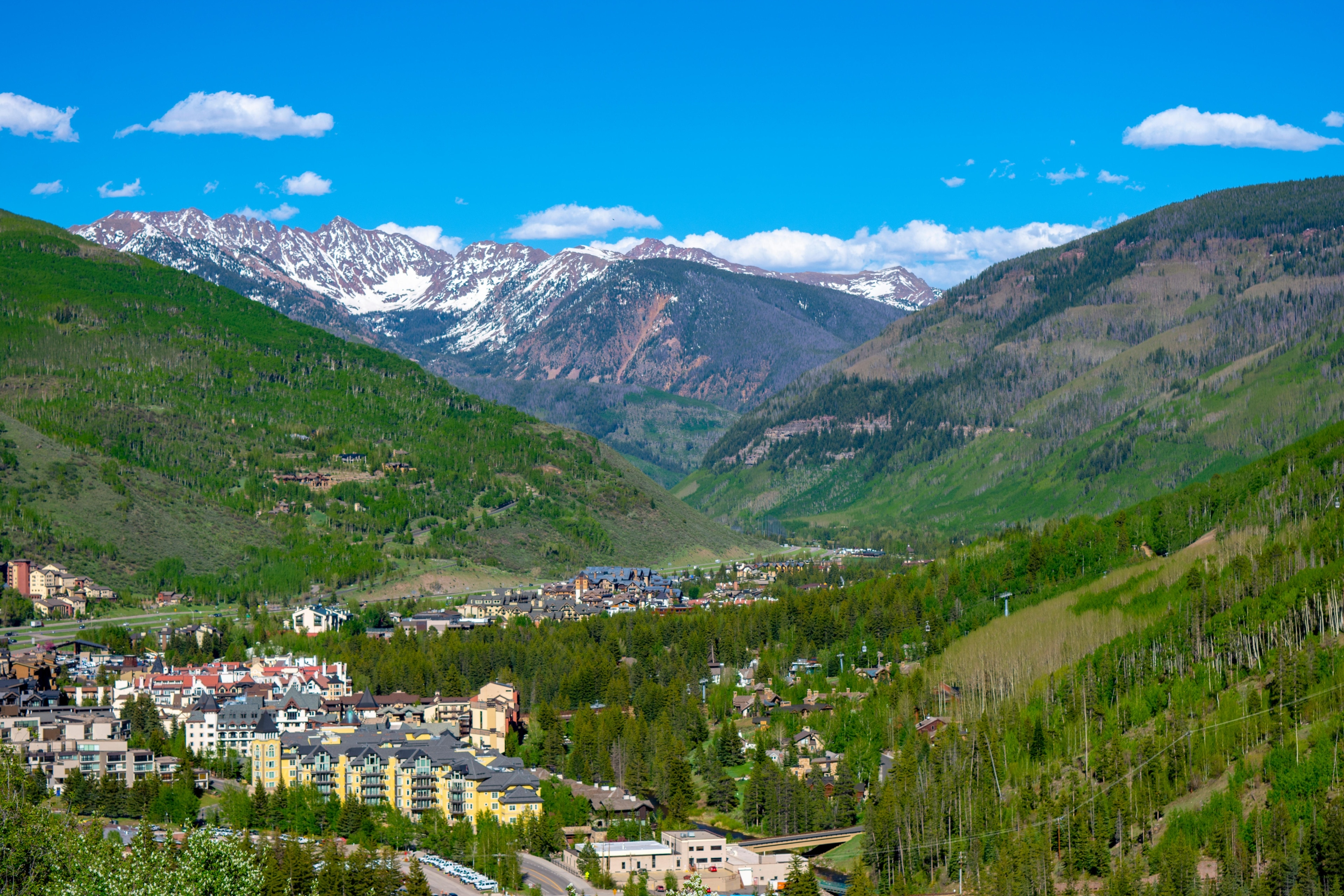 Cheap Hotels In Vail Beaver Creek Last Minute Hotel Deals Vail Beaver Creek Hotwire