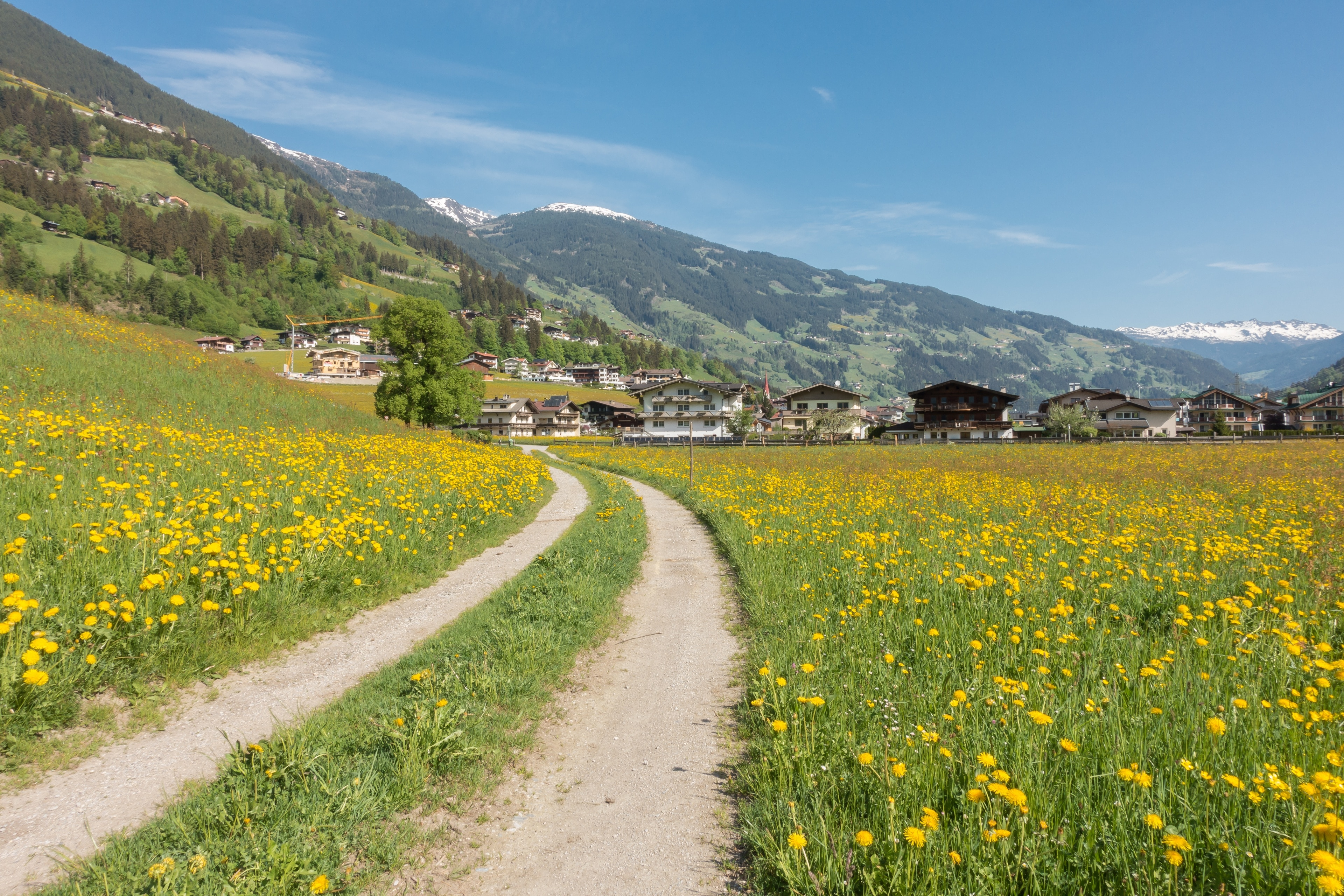 Tyrol At Vacation Rentals House Rentals More Vrbo
