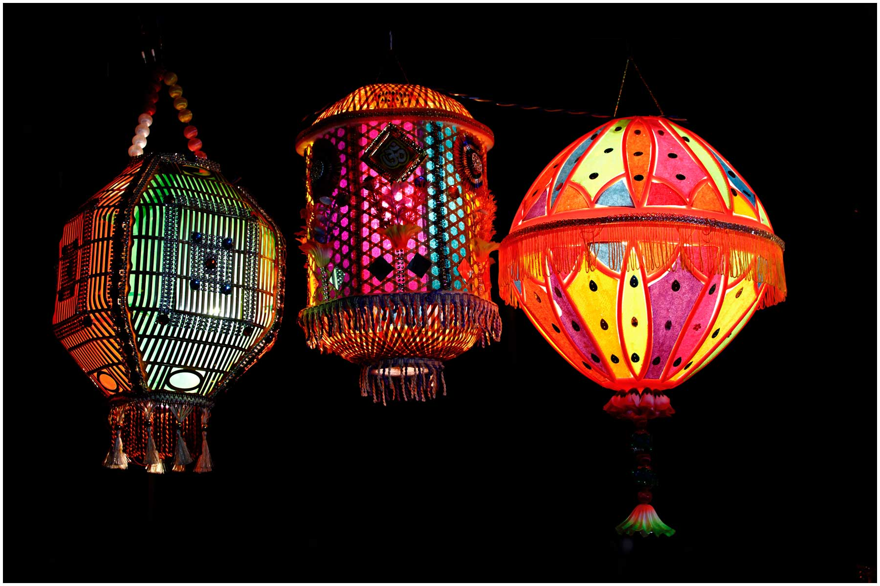 China Diwali Light Eco Friendly Diwali This Year Media India Group