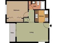 Floor Plan Organizer - Home Design