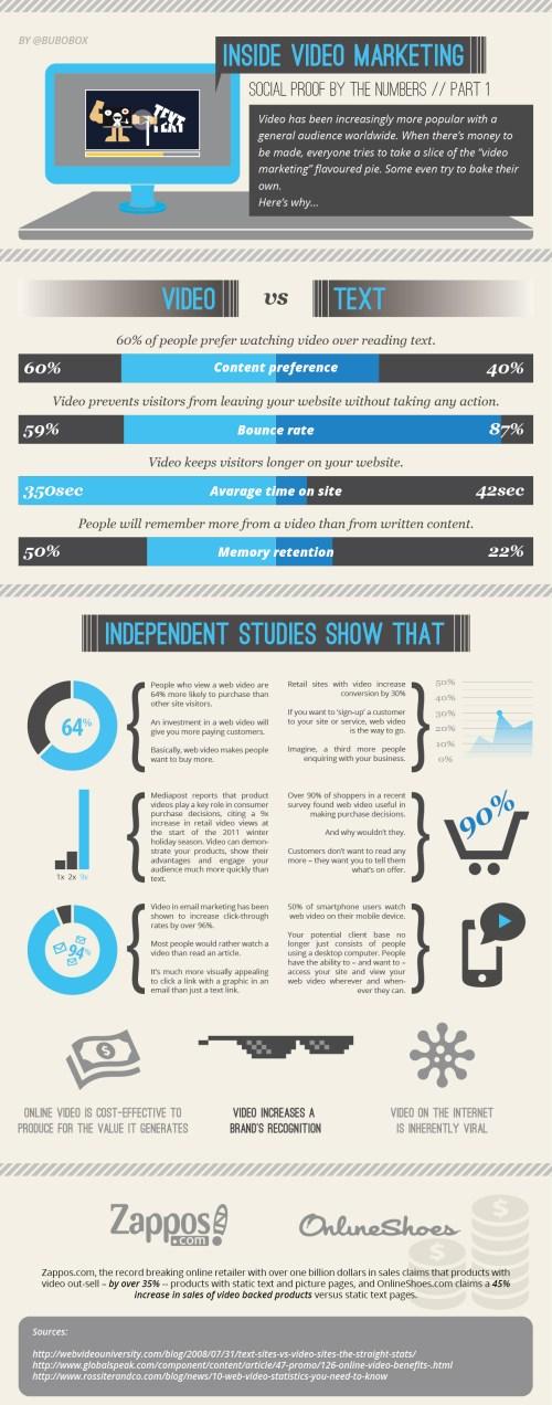 Infographic-01