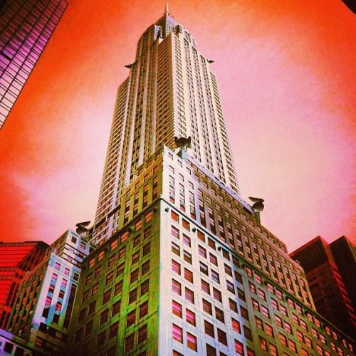 NYC Chrysler Orange b8a38958b43311e286b422000a9d0dd8_7