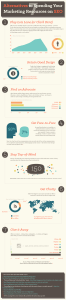 7-alternatives-to-spending-your-marketing-resources-on-seo_51c08bbe32e67