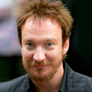 Fall Dog Wallpaper David Thewlis Dead 2019 Actor Killed By Celebrity Death