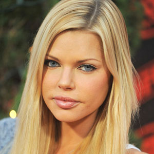 The Fall Movie Wallpaper Sophie Monk Nude Photos Leaked Online Mediamass