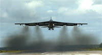 70 punished in 'accidental' nuke flight