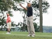 obama_golf