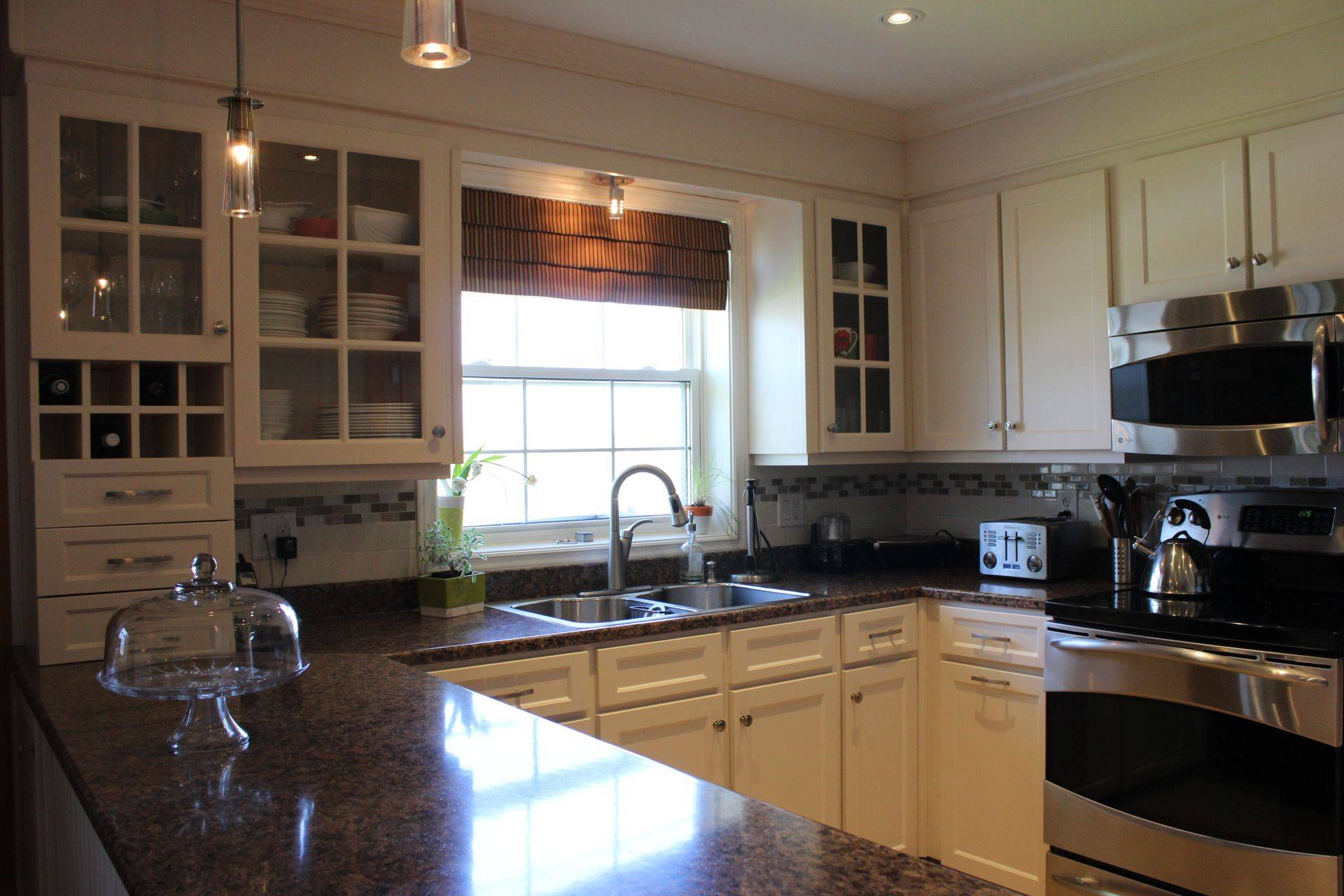 Kitchen Cabinet Sales Job Description Kitchen Refacing By Robert Stack 31 Years Experience