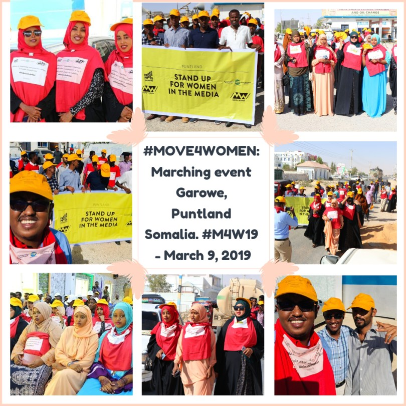 move4womenmarchingeventtodaymarch92019ingarowepuntlandsomaliam4w19_1_original-1