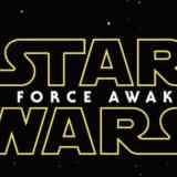 Star wars VII se prépare à battre tous les records