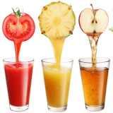 Les bruleurs de graisse naturels à intégrer dans votre régime alimentaire