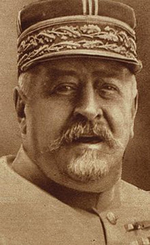 Henri Berthelot sursa: https://en.wikipedia.org/wiki/File:Henri_Berthelot.jpg