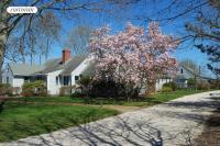 Corcoran, 912 Springs Fireplace Road, East Hampton Real ...