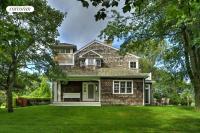 Corcoran, 1074 Springs Fireplace Road, East Hampton Real ...