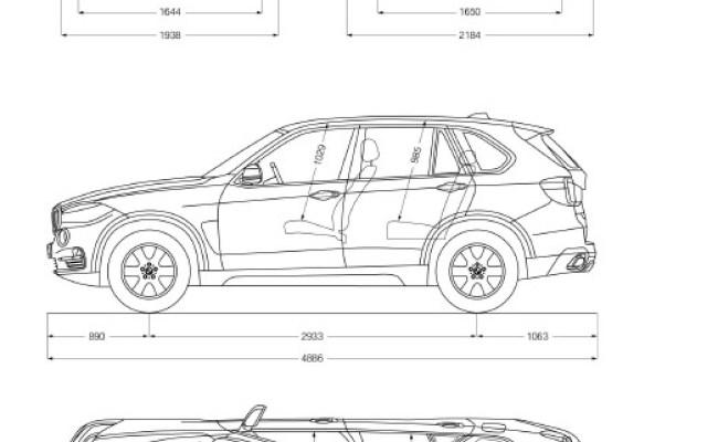 img_6238-600-001 Bmw X5 Vs Acura Mdx