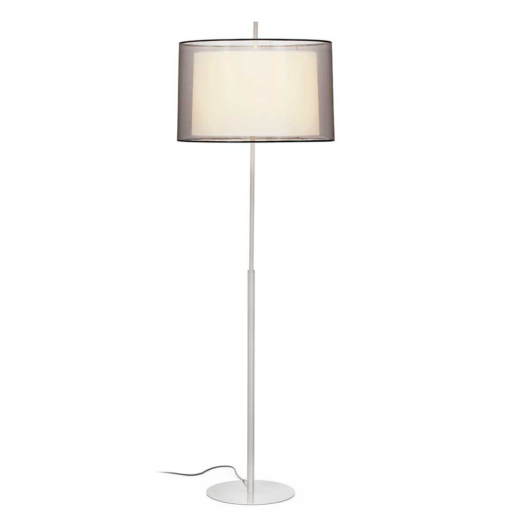 Chaises Lafuma Soldes Lampadaire Moderne