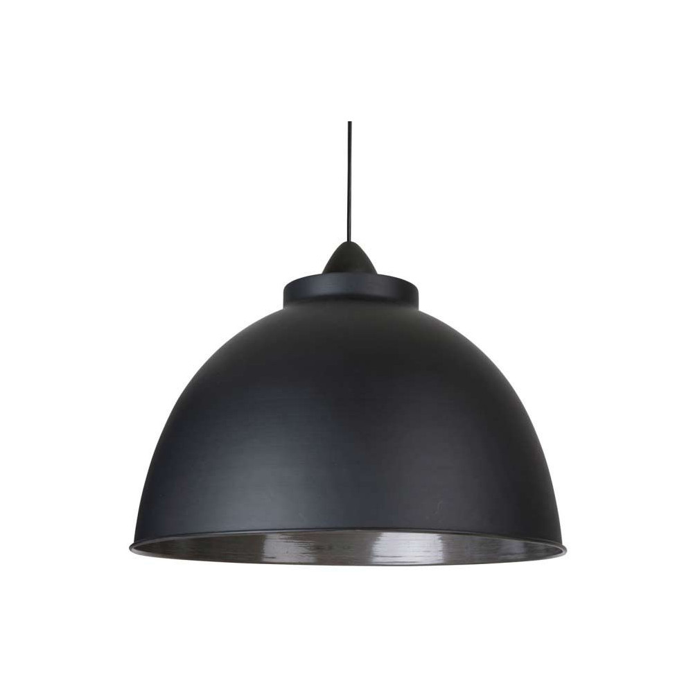 Spot Double Eclairage Exterieur Suspension Design Industriel - Luminaire Design Lampe Avenue