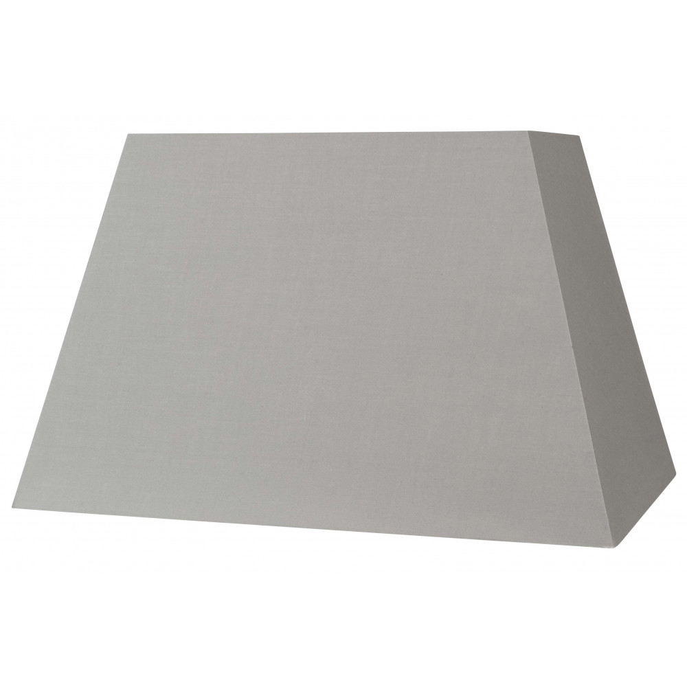 Ampoule Halogene Led Leroy Merlin Abat-jour Pyramide Gris Base Rectangle. Petit Prix Sur