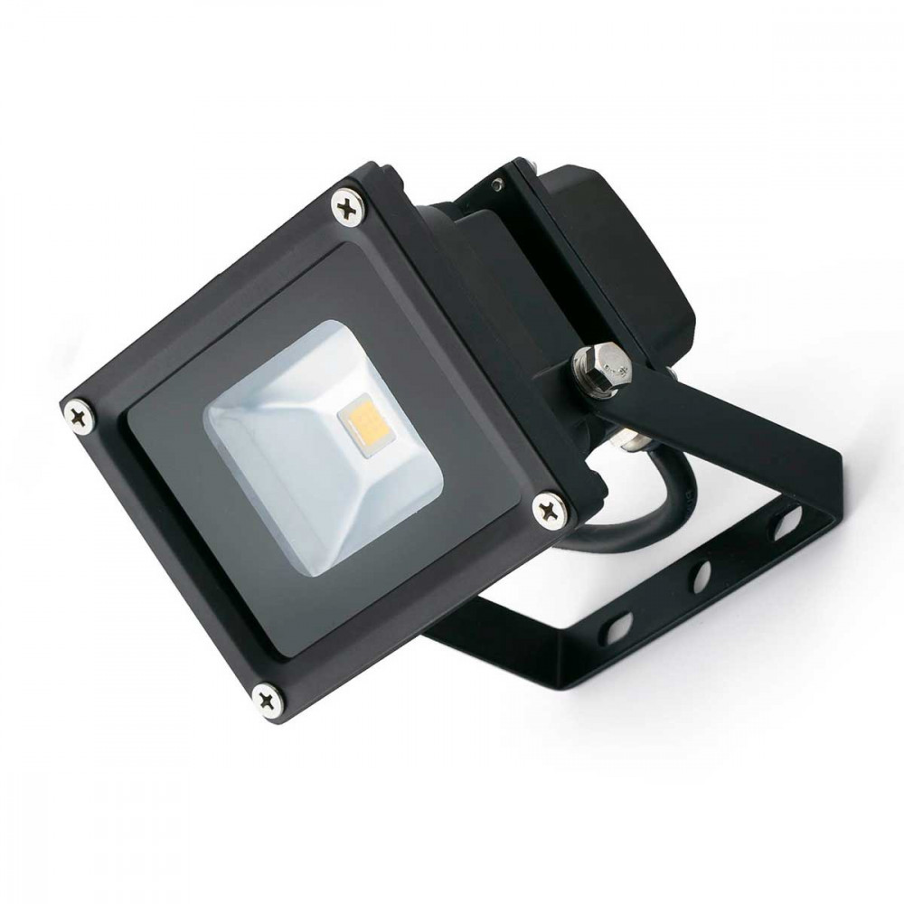 Spot Led Exterieur Cache Moineau Spot A Led Exterieur Perfect Spot Led Ext Rieur Avec Led Power