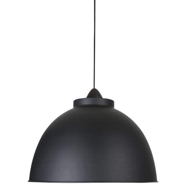 Leroy Merlin Ampoule Suspension Design Industriel - Luminaire Design Lampe Avenue
