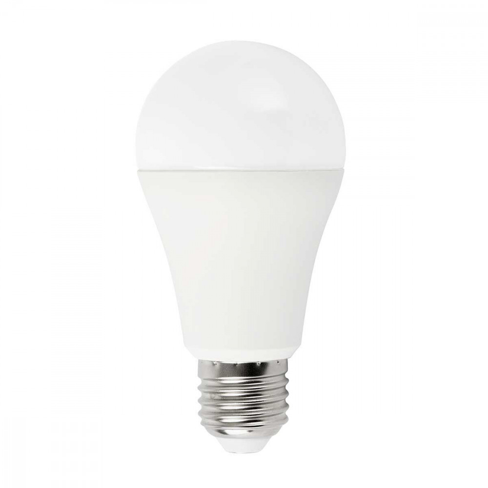 Ampoule Led Dimmable Ampoule E27 Led 15w Dimmable