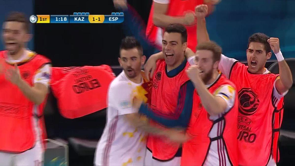 resume match belgique kazakhstan
