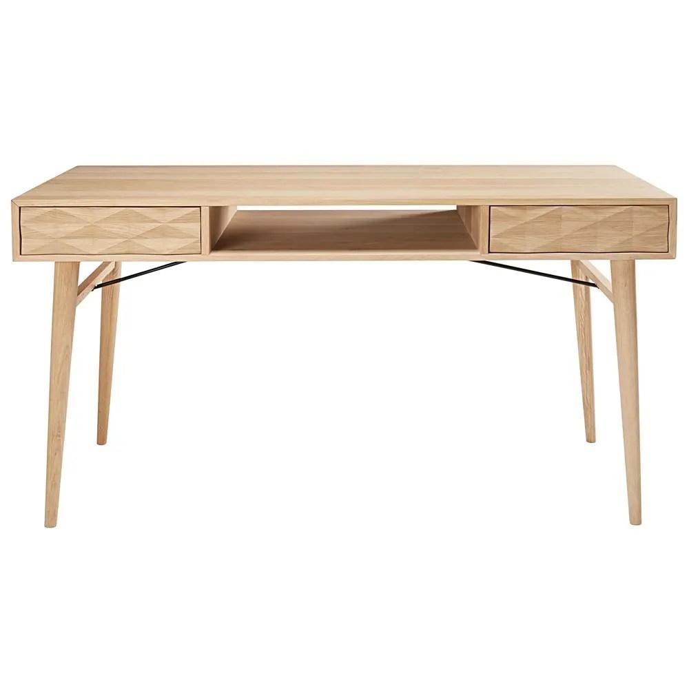 Wand Schreibtisch Mit Schublade Details Zu En Casa Wandregal Mit