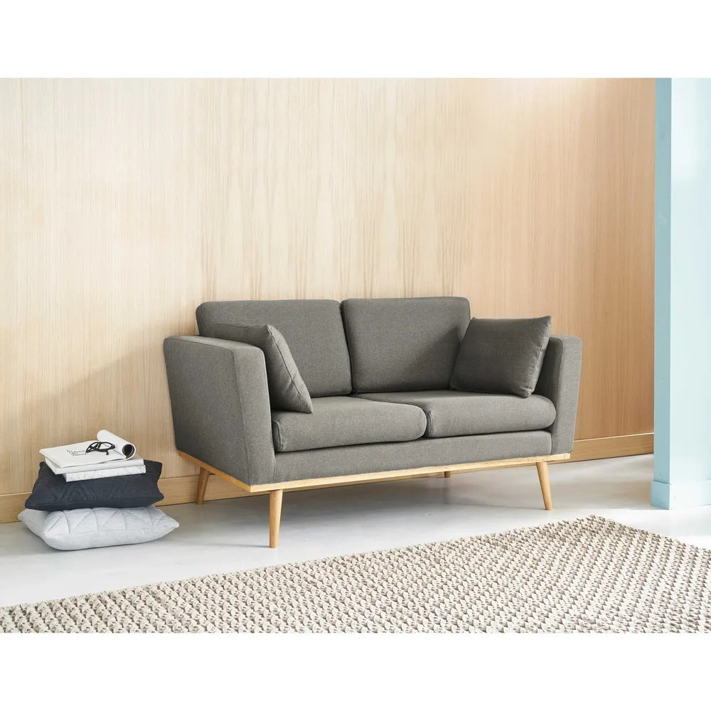 Bettsofa Timeo Couch 2 Sitzer Excellent Leder Funktion Sitzer With Couch 2
